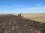 2015 Plow Day