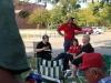 cigc_2012_ride_the_river_004